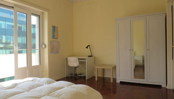ALBUFEIRA ROOM
