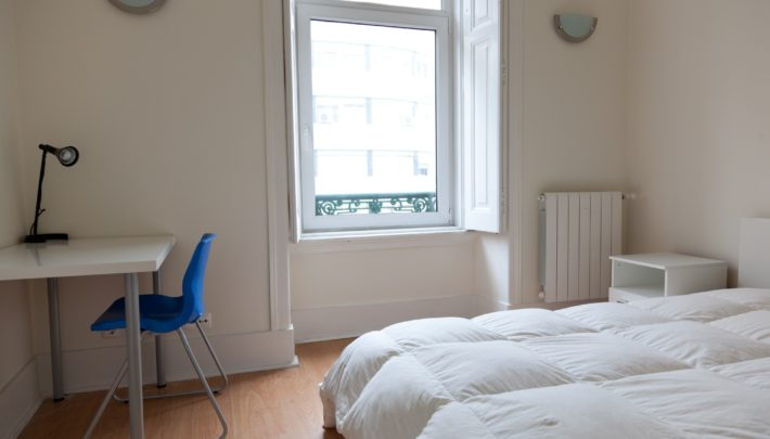 Room Guarda