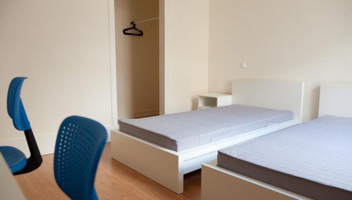 Room Mealhada