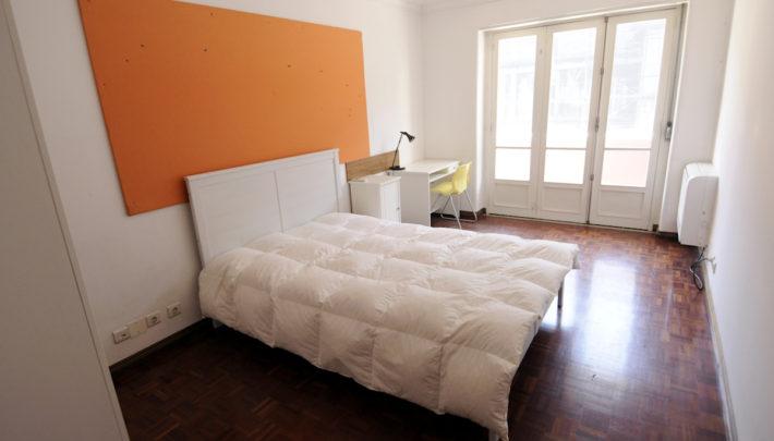 room SANTANA