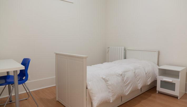 Room Portalegre