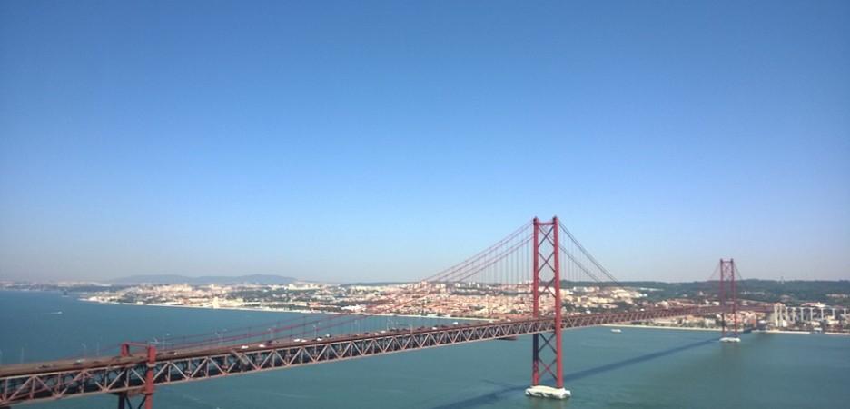 bridge-992699_960_720