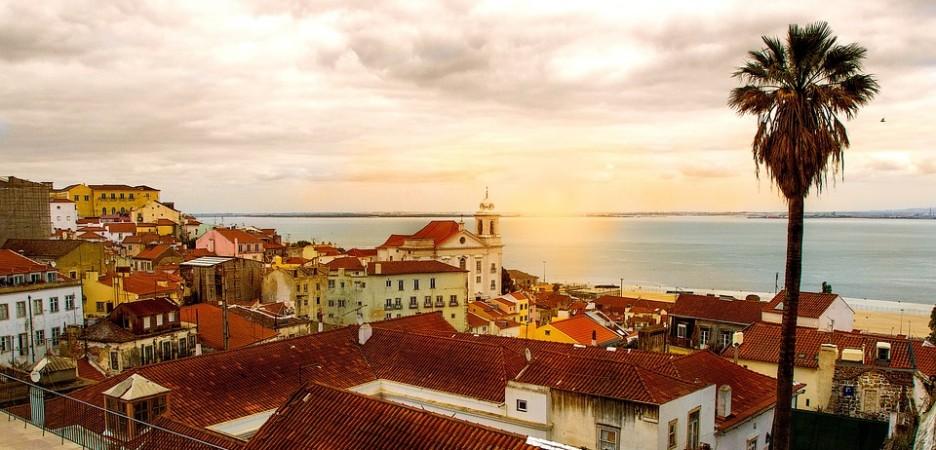 lisbon-1458814_960_720