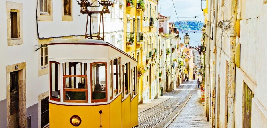 lisbon-1662245_960_720