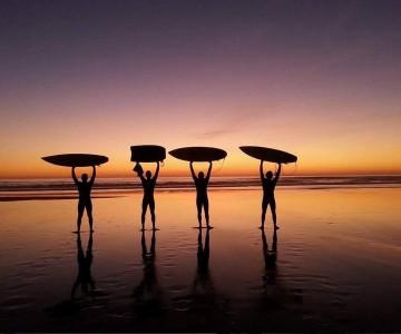 surfB