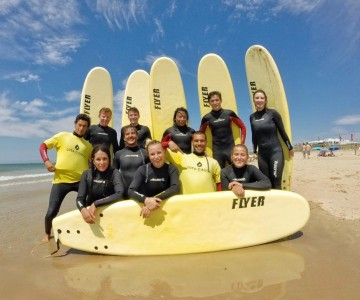 surfD